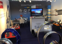 UNI-Coupling SMM Hamburg 2016